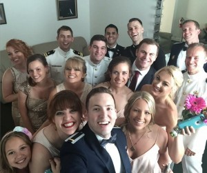 Philip-Wedding-Selfie-300x251