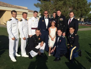 Philip-wedding-Groomsmen-Julie-300x228