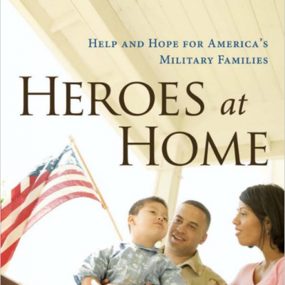 heroes-at-home