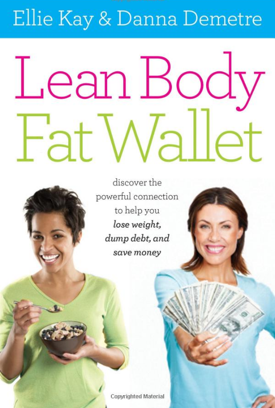 lean-body-fat-wallet