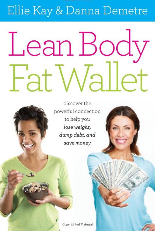 lean-body-fat-wallet