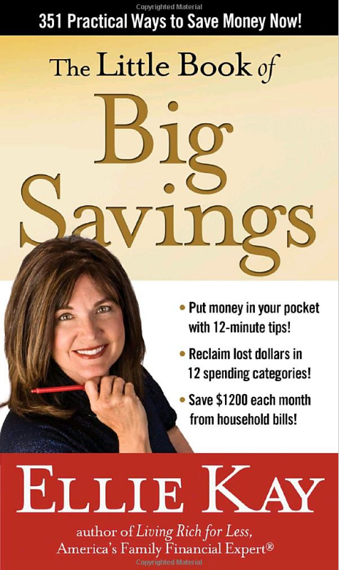 little-book-of-big-savings