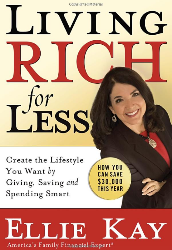 living-rich-for-less