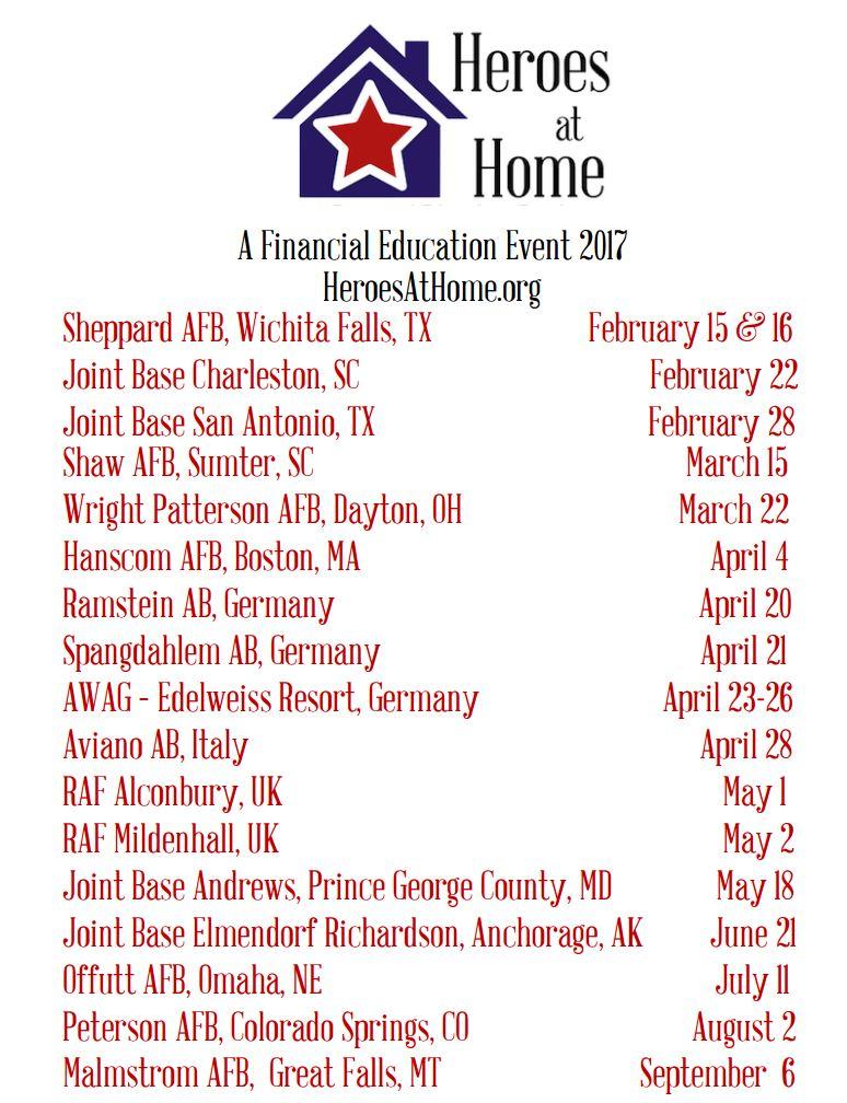 Heroes-at-home-calendar